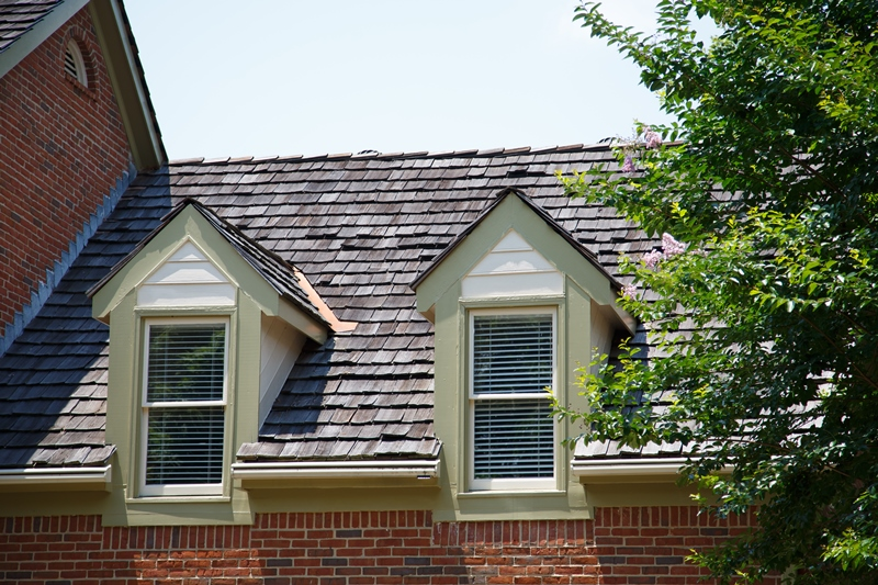 Greenville NC Roofing Contractors
