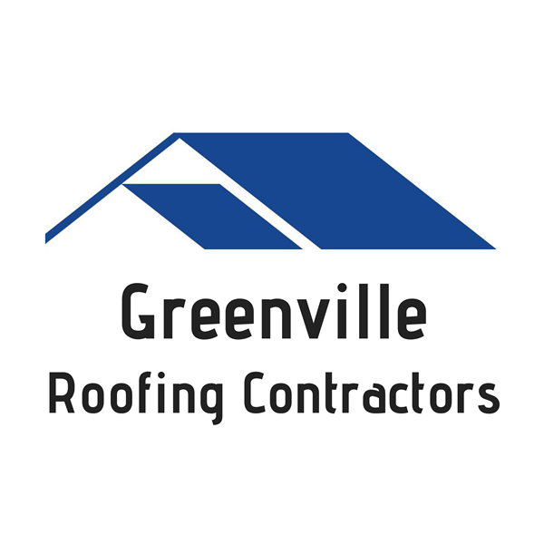 Greenville Roofing Contractors